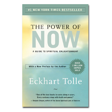 Eckhart Tolle Guardians Of Being Pdf
