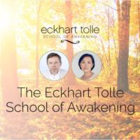 2018-09-20 09_51_46-The Eckhart Tolle School of Awakening _ Eckhart Teachings