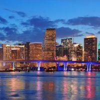 ET Miami 2