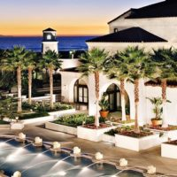 tzoo.hd.14314.1777.242611.HyattRegencyHuntingtonBeachResortandSpa